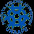 AAPE – Association autonome des parents d'élèves et d'étudiants